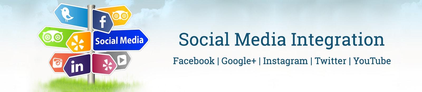 Social Media1-min
